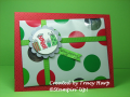 2008/12/19/12_20_DD_gift_card_by_LodiChick.png