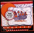 2008/12/25/Chicken_Card_by_Mothermark.jpg