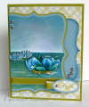 2009/01/05/Lotus_Blooms_CO_0109_by_ChristineCreations.png