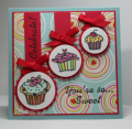 2009/01/09/CelebrateCupcakesTECCbyDawnEaston_by_TreasureOiler.png