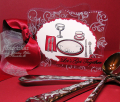 2009/01/09/Let_s_Get_Together_Valentine_CO_0109_by_ChristineCreations.png