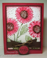 2009/01/09/Taste_of_Summer_CO_0109_by_ChristineCreations.png