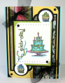 2009/01/13/Celebrate_Cake_CO_0109_by_ChristineCreations.png