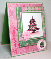 2009/01/13/Yum_Cake_CO_1009_by_ChristineCreations.png