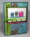 2009/01/15/3_Chairs_CO_0109_by_ChristineCreations.png