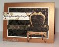 2009/01/15/The_Chair_CO_0109_by_ChristineCreations.png