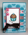 2009/01/16/Charlie_Chocolate_Cupcake_XO_CO_0109_by_ChristineCreations.png