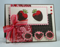 2009/01/17/MCS_AMYRS54_Chocolate_Card_by_AmyR_by_AmyR.png