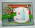 2009/01/17/MCS_Happy_Birthday_Robot_Card_by_AmyR_by_AmyR.png