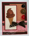 2009/01/17/MCS_Sweet_Wishes_Cone_Card_by_AmyR_by_AmyR.png