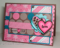2009/01/18/Charlie_s_Valentine_Chocolates_CO_0109_by_ChristineCreations.png