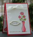 2009/01/28/01-29-09_Roses_Chocolate_SP_by_peanutbee.png
