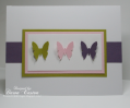 2009/02/09/ButterflyCCByDawnEaston_by_TreasureOiler.png
