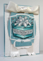 2009/02/11/Tiffany_Diamonds_CO_0209_by_ChristineCreations.png