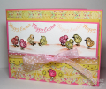 2009/02/12/Easter_Chicks_CO_0209_by_ChristineCreations.png