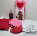 2009/02/12/ValentineBookmarksByDawnEaston_by_TreasureOiler.png