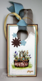 2009/02/13/Baskets_and_Bookmarks_CO_0209_by_ChristineCreations.png