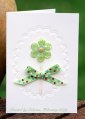 2009/02/13/LSC207Buttonsandbowscook22_by_Cook22.png