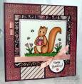 2009/02/15/squirrelgift2_by_sweetnsassystamps.jpg