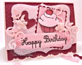 2009/02/19/Cindy_Haffner_Happy_Birthday_by_cindy_haffner.png