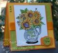 2009/02/23/CC_Sunflower_Vase_by_peanutbee.png