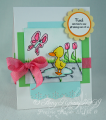 2009/03/02/CCD_Ducky_Friends_Card_by_AmyR_by_AmyR.png