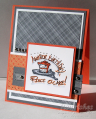 2009/03/05/Piece_O_Cake_CO_0309_by_ChristineCreations.png