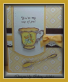 2009/03/19/Tea_with_me_by_Paula_Kay.png