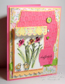2009/03/20/Daffodilly_CO_0309_by_ChristineCreations.png