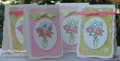 2009/04/05/April_Curved_Floral_Notecards_by_peanutbee.png