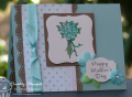 2009/04/09/April_Blue_Mother_s_Day_by_peanutbee.png