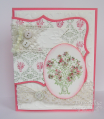 2009/04/11/Victorian_and_Vintage_CO_0409_by_ChristineCreations.png
