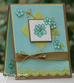 2009/04/13/Mojo82_Branching_Flowers_by_peanutbee.png