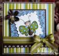 2009/04/23/Papillon-Ketto-card_by_Stamper_K.jpg