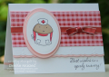 2009/05/03/05-03-09_Nurse_Cuppie_by_peanutbee.png