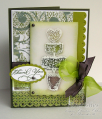 2009/05/14/Vellum_Topiary_CO_0509_by_ChristineCreations.png