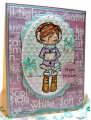 2009/05/15/Cindy_Haffner_Snow_TGF_1_by_cindy_haffner.png