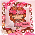 2009/05/15/TGF_Cindy_Haffner_Sweet_98_by_cindy_haffner.png