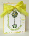2009/06/11/Lemon_Tree_Very_Pretty_CO_0609_by_ChristineCreations.png