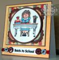 2009/08/18/backtoschool_by_sweetnsassystamps.jpg