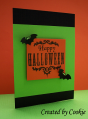 2009/09/22/Happy_Halloween_Bats_by_StampGroover.png