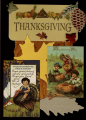 2009/09/25/Thanksgiving001_by_Cynergy.png