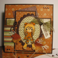 2009/10/04/Autumn_Blessing_for_SN_Oct_09_by_LotRFan.png