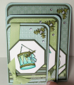 2009/10/23/Tri-Fold_Musical_Card_Closed_CO_1009_by_ChristineCreations.png