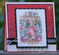 2009/10/25/10-25-09_Christmas_Fireplace_by_peanutbee.png