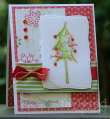 2009/10/26/10-25-09_Christmas_Tree_by_peanutbee.png
