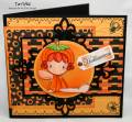 2009/10/26/Tori_WildFriday_Review_-_Swiss_Pixie_and_Halloween_Gift_Giving_by_wild4stamps.jpg