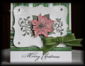 2009/11/01/ODBD_Poinsettia_card_01Nov09_by_sparklegirl.png