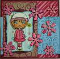 2009/11/09/Winter_Lala_by_brandilovesctmh.jpg