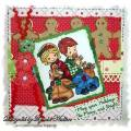 2009/11/24/Handmade_Cards_11-08-09_300_by_Lumbkin.JPG